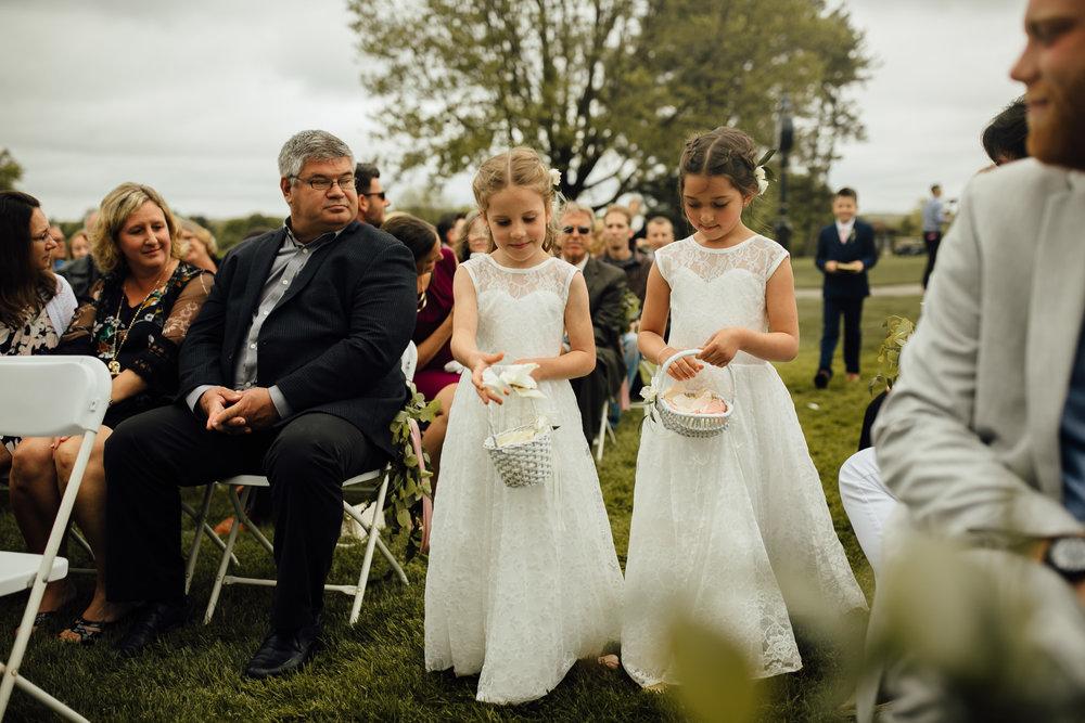 2018-5-Sammi-Travis-Ceremony-Grand-Rapids-Michigan-Wedding-Photographer-100.jpg