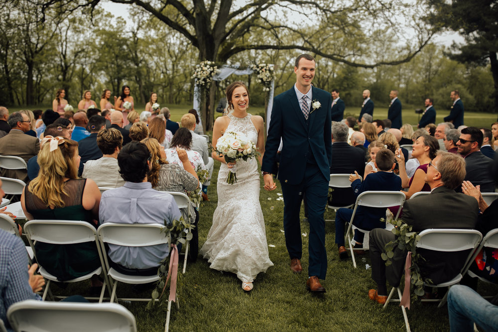 2018-5-Sammi-Travis-Ceremony-Grand-Rapids-Michigan-Wedding-Photographer-222.jpg