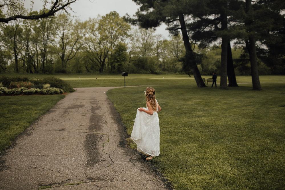 2018-5-Sammi-Travis-Ceremony-Grand-Rapids-Michigan-Wedding-Photographer-236.jpg