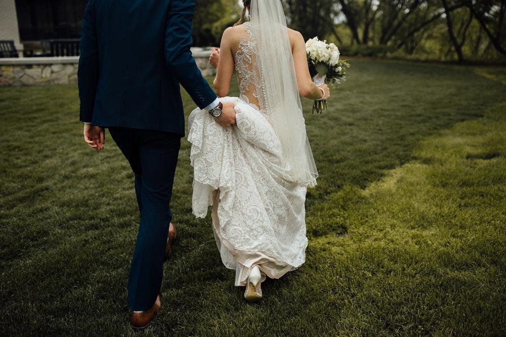 2018-5-Sammi-Travis-Portraits-Grand-Rapids-Michigan-Wedding-Photographer-181.jpg