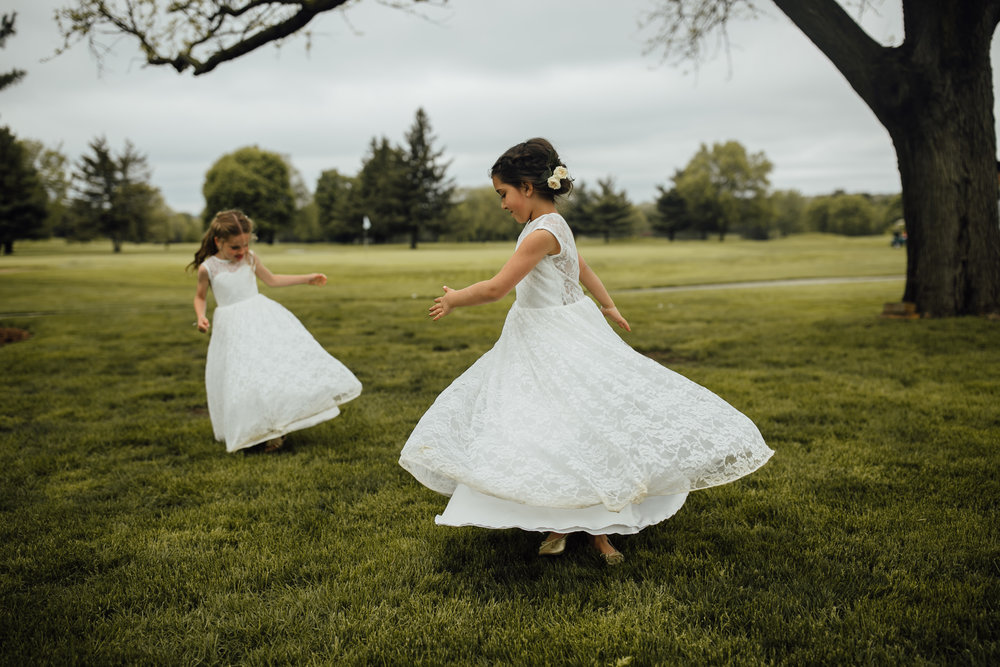 2018-5-Sammi-Travis-Portraits-Grand-Rapids-Michigan-Wedding-Photographer-174.jpg
