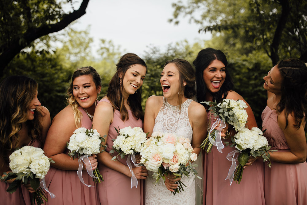 2018-5-Sammi-Travis-Portraits-Grand-Rapids-Michigan-Wedding-Photographer-157.jpg