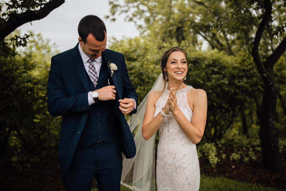 2018-5-Sammi-Travis-First-Look-Grand-Rapids-Michigan-Wedding-Photographer-33.jpg
