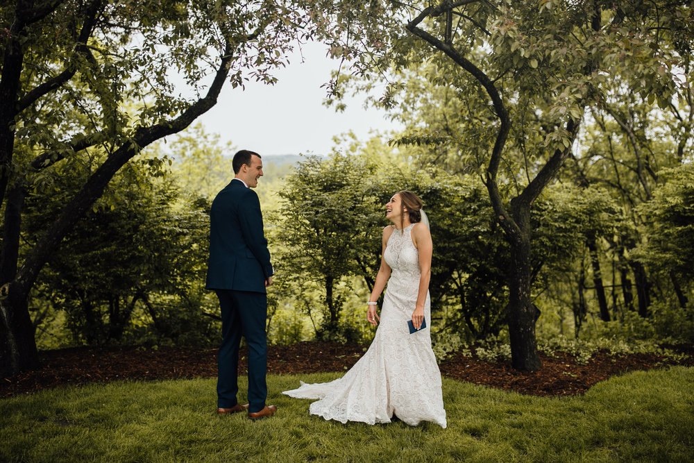 2018-5-Sammi-Travis-First-Look-Grand-Rapids-Michigan-Wedding-Photographer-4.jpg