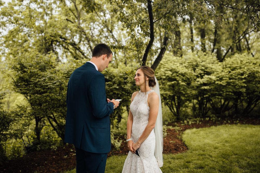 2018-5-Sammi-Travis-First-Look-Grand-Rapids-Michigan-Wedding-Photographer-19.jpg
