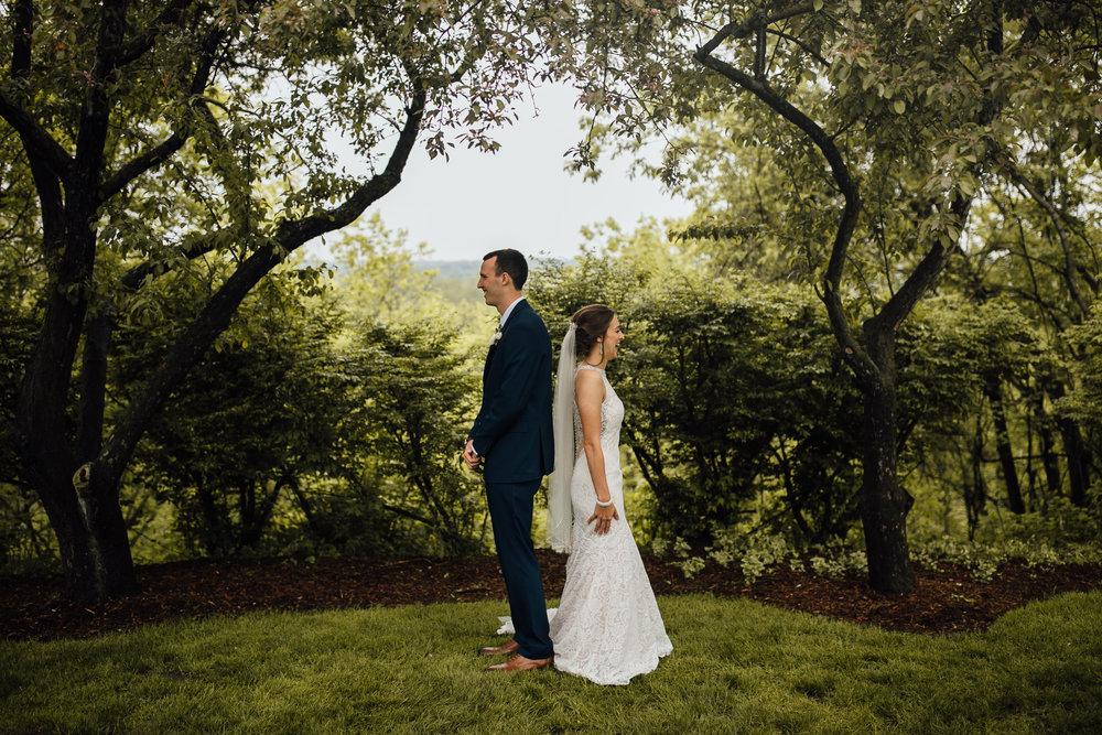 2018-5-Sammi-Travis-First-Look-Grand-Rapids-Michigan-Wedding-Photographer-1.jpg
