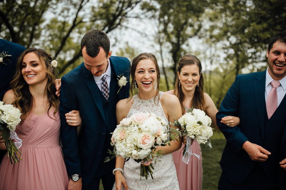 2018-5-Sammi-Travis-Portraits-Grand-Rapids-Michigan-Wedding-Photographer-219.jpg