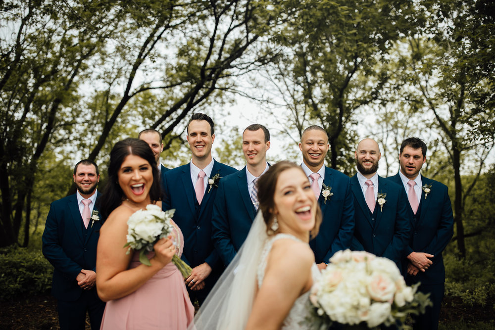 2018-5-Sammi-Travis-Portraits-Grand-Rapids-Michigan-Wedding-Photographer-258.jpg