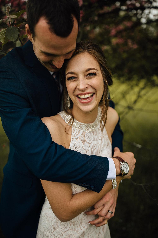 2018-5-Sammi-Travis-Portraits-Grand-Rapids-Michigan-Wedding-Photographer-348.jpg