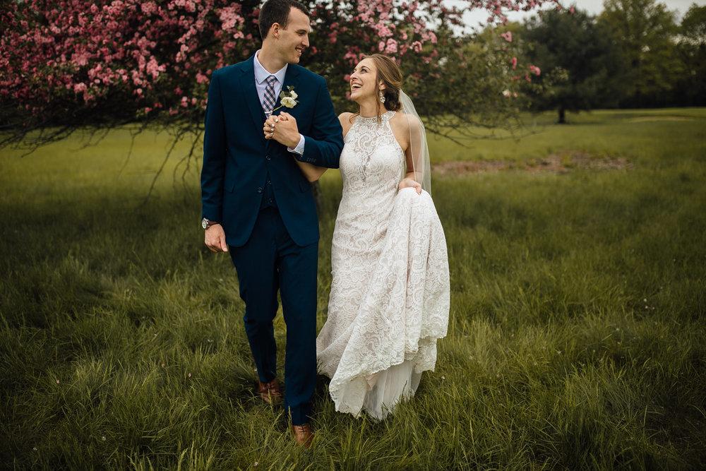 2018-5-Sammi-Travis-Portraits-Grand-Rapids-Michigan-Wedding-Photographer-372.jpg