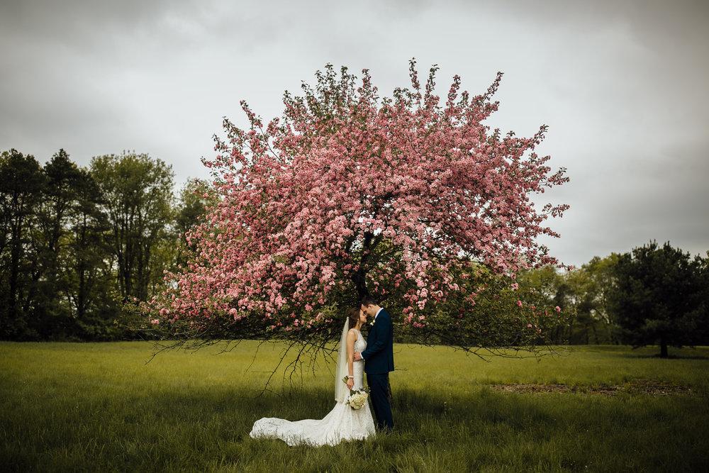 2018-5-Sammi-Travis-Portraits-Grand-Rapids-Michigan-Wedding-Photographer-324.jpg