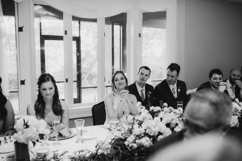 2018-5-Sammi-Travis-Reception-Grand-Rapids-Michigan-Wedding-Photographer-70.jpg