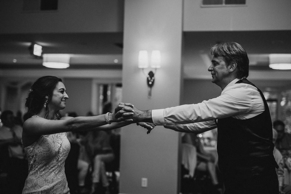 2018-5-Sammi-Travis-Reception-Grand-Rapids-Michigan-Wedding-Photographer-111.jpg