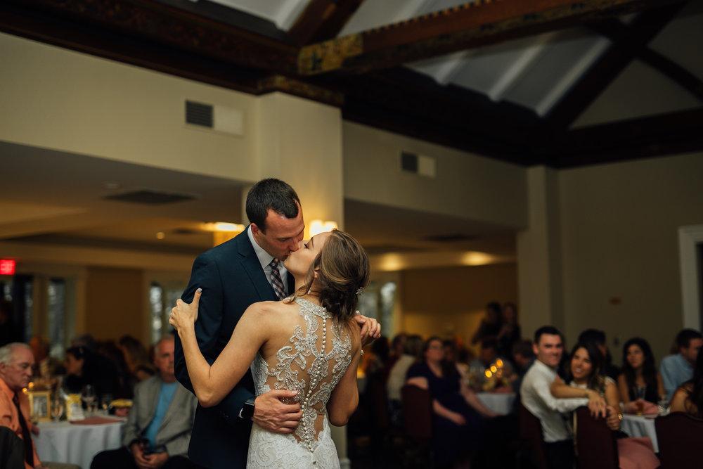 2018-5-Sammi-Travis-Reception-Grand-Rapids-Michigan-Wedding-Photographer-84.jpg