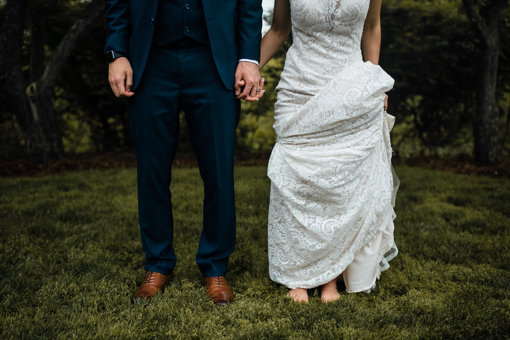 2018-5-Sammi-Travis-Portraits-Grand-Rapids-Michigan-Wedding-Photographer-493.jpg