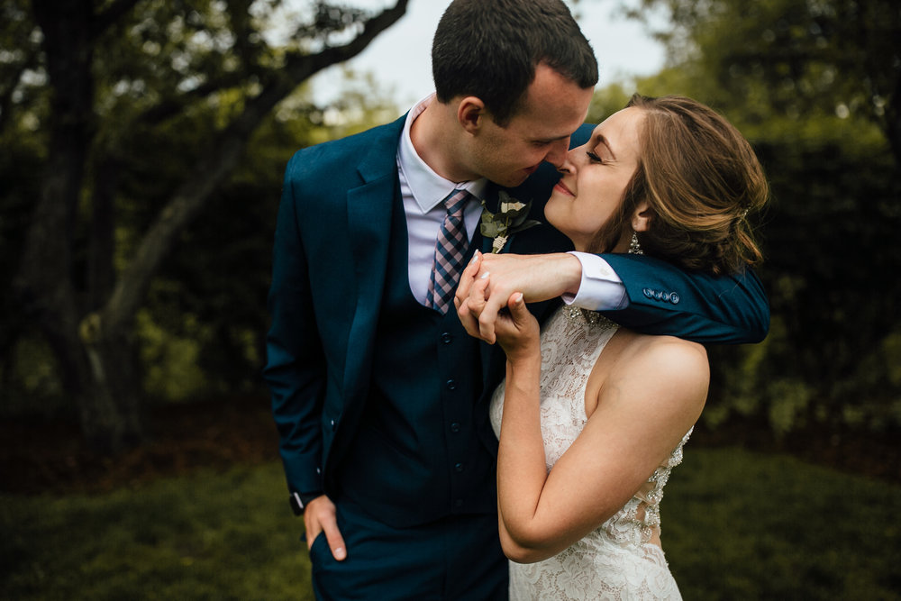 2018-5-Sammi-Travis-Portraits-Grand-Rapids-Michigan-Wedding-Photographer-509.jpg