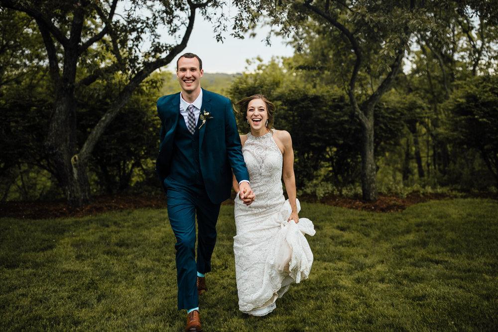 2018-5-Sammi-Travis-Portraits-Grand-Rapids-Michigan-Wedding-Photographer-500.jpg