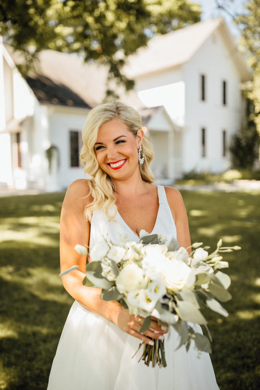 2018-8-Chelsea-Rich-Portraits-Aurora-Cellars-Traverse-City-Wedding-Michigan-Wedding-Photographer-92.jpg