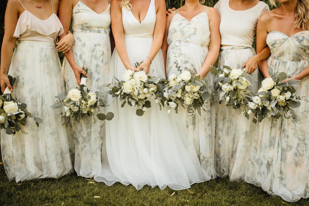 2018-8-Chelsea-Rich-Portraits-Aurora-Cellars-Traverse-City-Wedding-Michigan-Wedding-Photographer-156.jpg