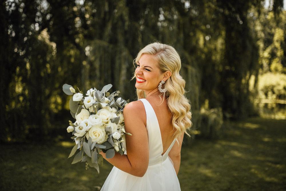 2018-8-Chelsea-Rich-Portraits-Aurora-Cellars-Traverse-City-Wedding-Michigan-Wedding-Photographer-178.jpg