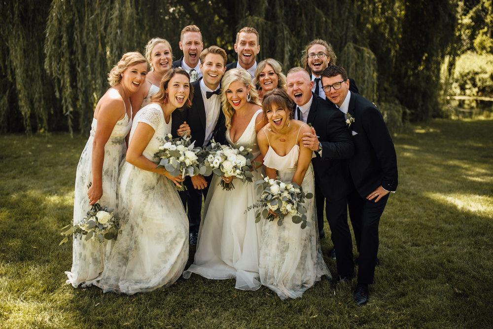 2018-8-Chelsea-Rich-Portraits-Aurora-Cellars-Traverse-City-Wedding-Michigan-Wedding-Photographer-220.jpg