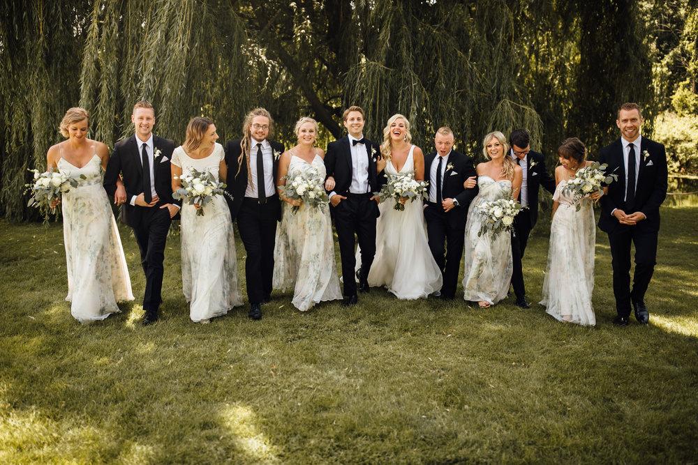 2018-8-Chelsea-Rich-Portraits-Aurora-Cellars-Traverse-City-Wedding-Michigan-Wedding-Photographer-198.jpg