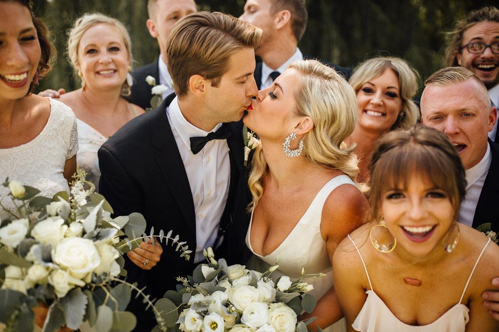 2018-8-Chelsea-Rich-Portraits-Aurora-Cellars-Traverse-City-Wedding-Michigan-Wedding-Photographer-224.jpg