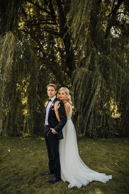 2018-8-Chelsea-Rich-Portraits-Aurora-Cellars-Traverse-City-Wedding-Michigan-Wedding-Photographer-259.jpg
