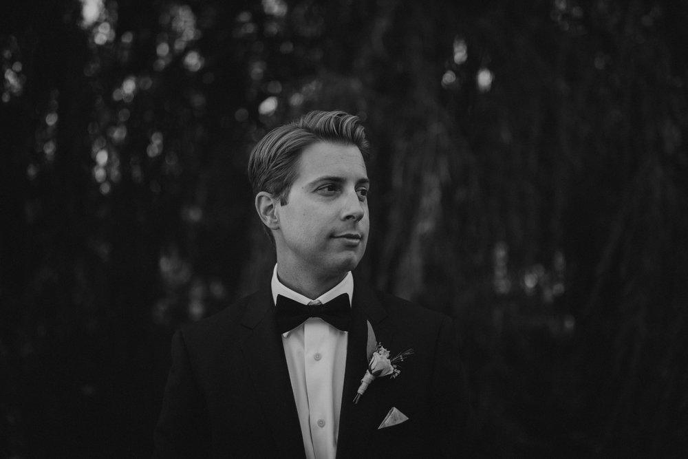 2018-8-Chelsea-Rich-Portraits-Aurora-Cellars-Traverse-City-Wedding-Michigan-Wedding-Photographer-326.jpg