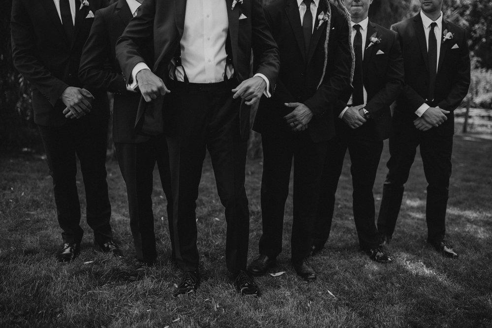 2018-8-Chelsea-Rich-Portraits-Aurora-Cellars-Traverse-City-Wedding-Michigan-Wedding-Photographer-354.jpg