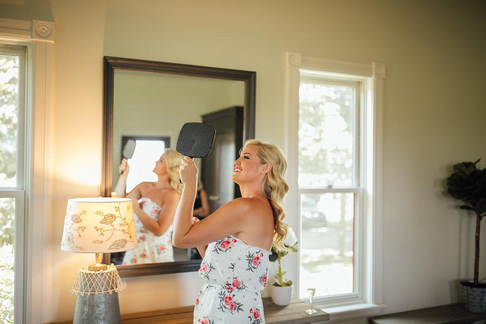 2018-8-Chelsea-Rich-Preparations-Aurora-Cellars-Traverse-City-Wedding-Michigan-Wedding-Photographer-42.jpg
