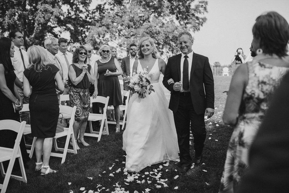 2018-8-Chelsea-Rich-Ceremony-Aurora-Cellars-Traverse-City-Wedding-Michigan-Wedding-Photographer-109.jpg