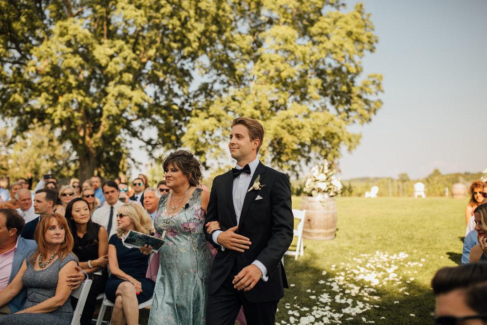 2018-8-Chelsea-Rich-Ceremony-Aurora-Cellars-Traverse-City-Wedding-Michigan-Wedding-Photographer-63.jpg