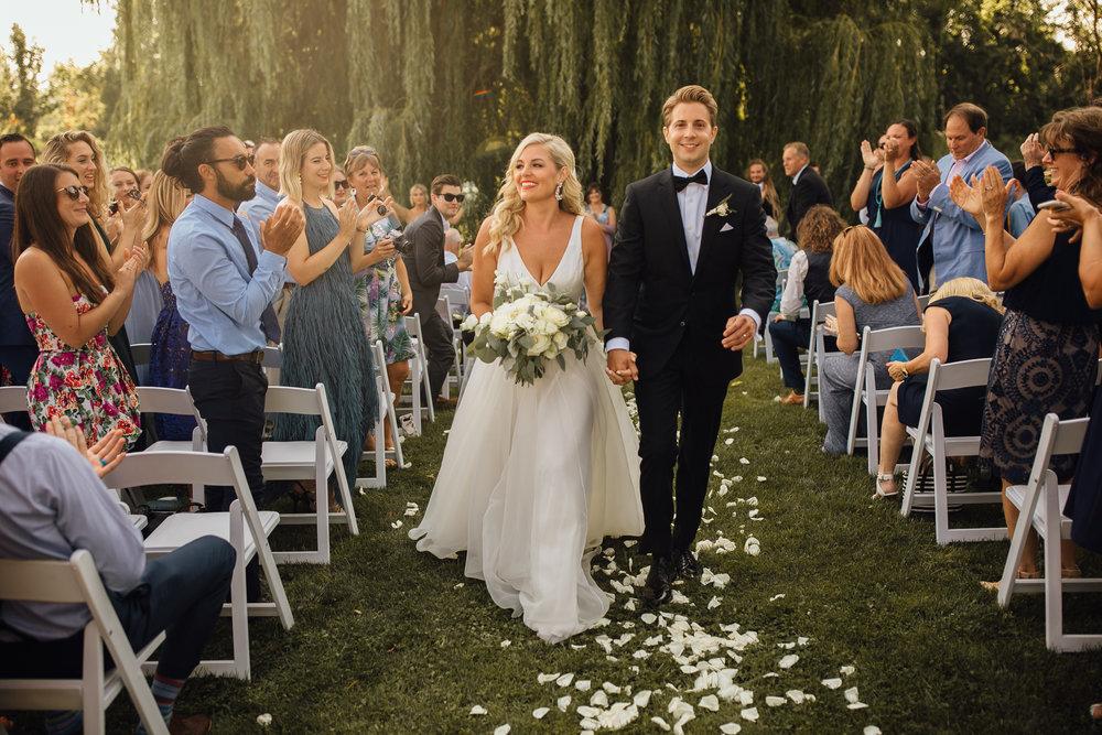 2018-8-Chelsea-Rich-Ceremony-Aurora-Cellars-Traverse-City-Wedding-Michigan-Wedding-Photographer-197.jpg