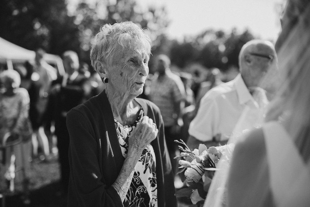 2018-8-Chelsea-Rich-Ceremony-Aurora-Cellars-Traverse-City-Wedding-Michigan-Wedding-Photographer-225.jpg
