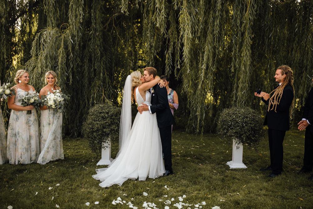 2018-8-Chelsea-Rich-Ceremony-Aurora-Cellars-Traverse-City-Wedding-Michigan-Wedding-Photographer-172.jpg