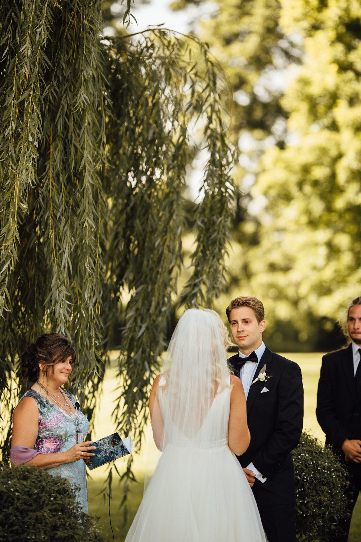 2018-8-Chelsea-Rich-Ceremony-Aurora-Cellars-Traverse-City-Wedding-Michigan-Wedding-Photographer-157.jpg