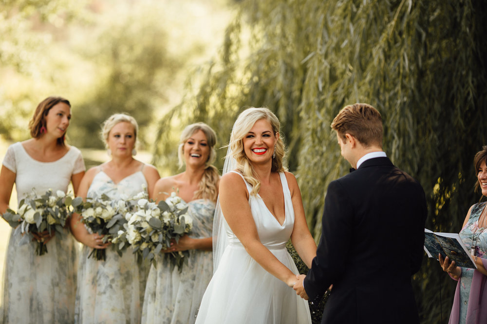 2018-8-Chelsea-Rich-Ceremony-Aurora-Cellars-Traverse-City-Wedding-Michigan-Wedding-Photographer-150.jpg