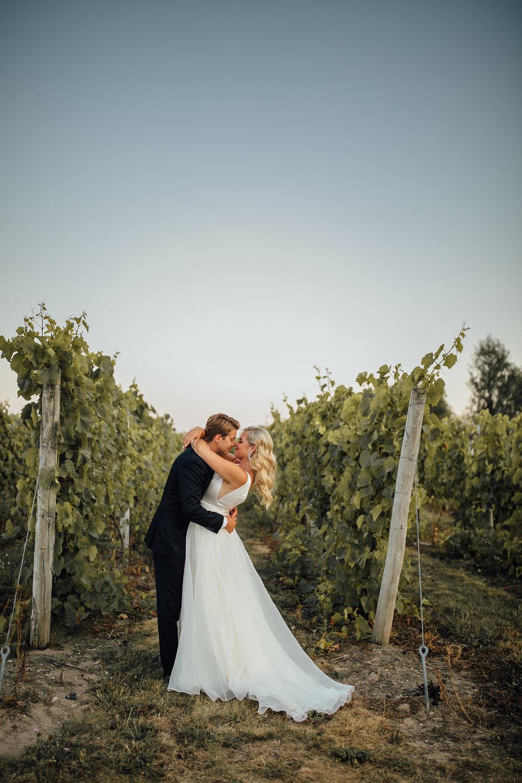 2018-8-Chelsea-Rich-Golden-Hour-Aurora-Cellars-Traverse-City-Wedding-Michigan-Wedding-Photographer-22.jpg