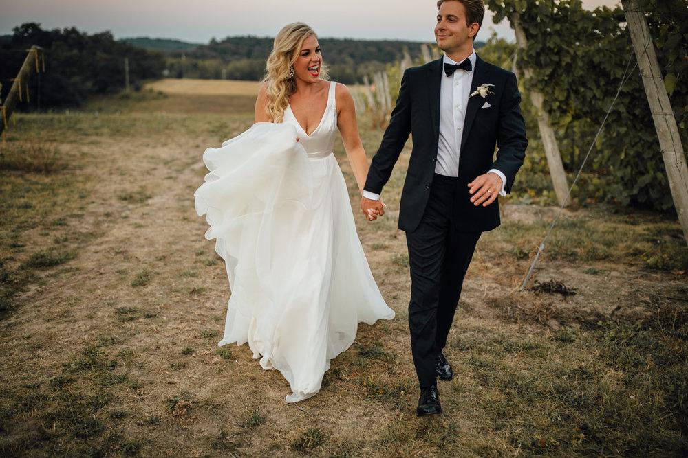 2018-8-Chelsea-Rich-Golden-Hour-Aurora-Cellars-Traverse-City-Wedding-Michigan-Wedding-Photographer-60.jpg