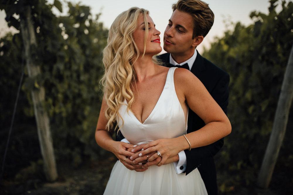 2018-8-Chelsea-Rich-Golden-Hour-Aurora-Cellars-Traverse-City-Wedding-Michigan-Wedding-Photographer-86.jpg