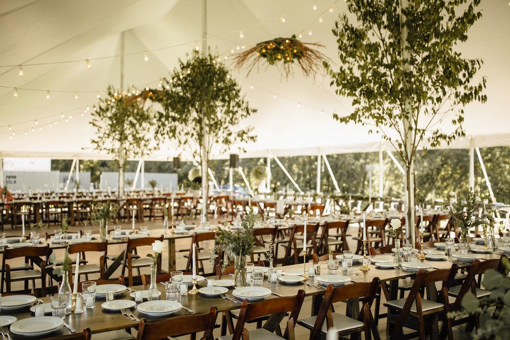 2018-8-Chelsea-Rich-Reception-Aurora-Cellars-Traverse-City-Wedding-Michigan-Wedding-Photographer-4.jpg