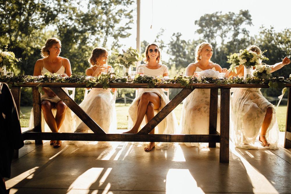2018-8-Chelsea-Rich-Reception-Aurora-Cellars-Traverse-City-Wedding-Michigan-Wedding-Photographer-117.jpg