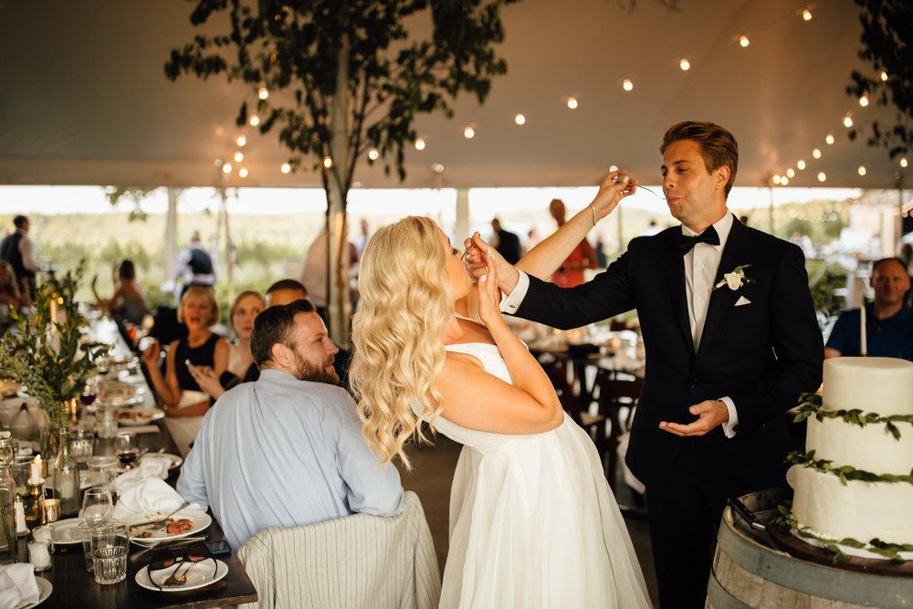 2018-8-Chelsea-Rich-Reception-Aurora-Cellars-Traverse-City-Wedding-Michigan-Wedding-Photographer-272.jpg