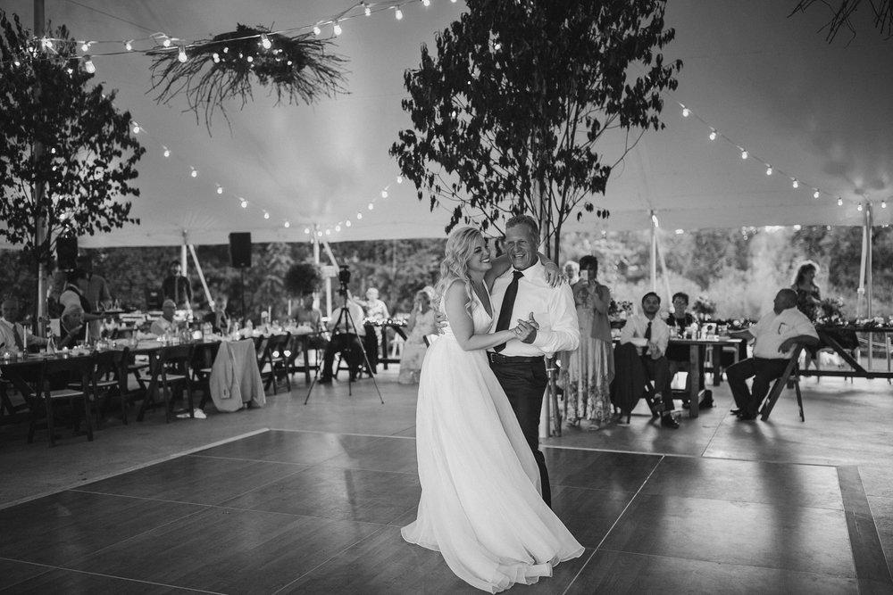 2018-8-Chelsea-Rich-Reception-Aurora-Cellars-Traverse-City-Wedding-Michigan-Wedding-Photographer-315.jpg