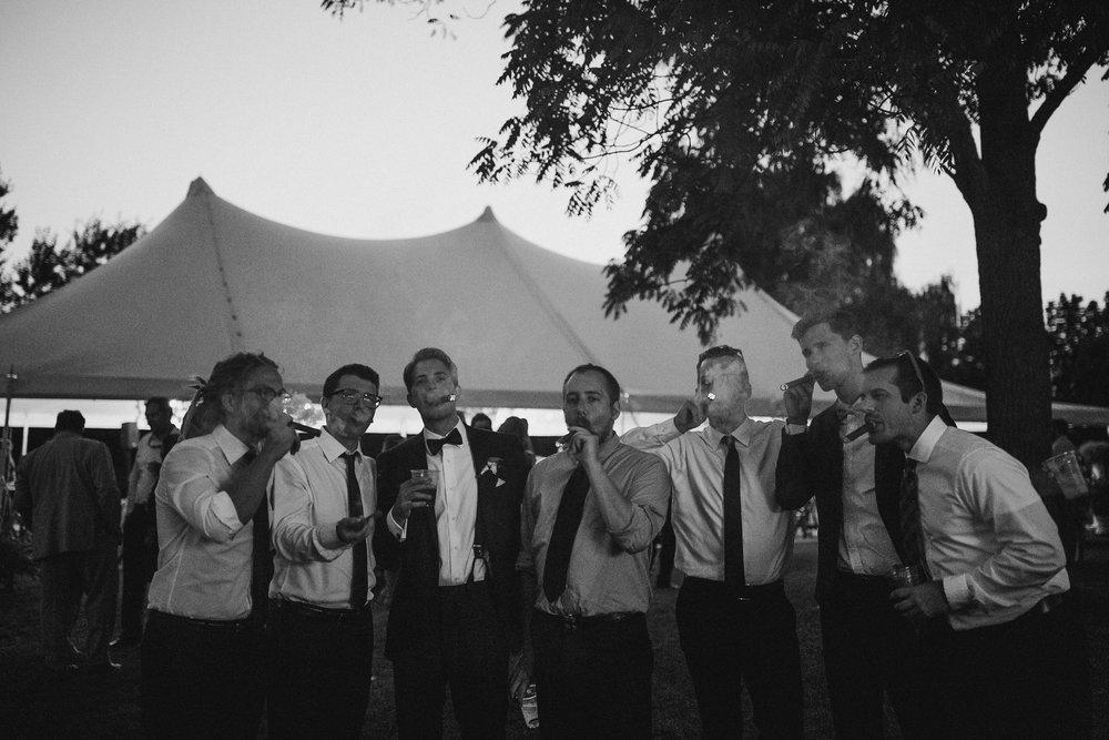 2018-8-Chelsea-Rich-Reception-Aurora-Cellars-Traverse-City-Wedding-Michigan-Wedding-Photographer-384.jpg