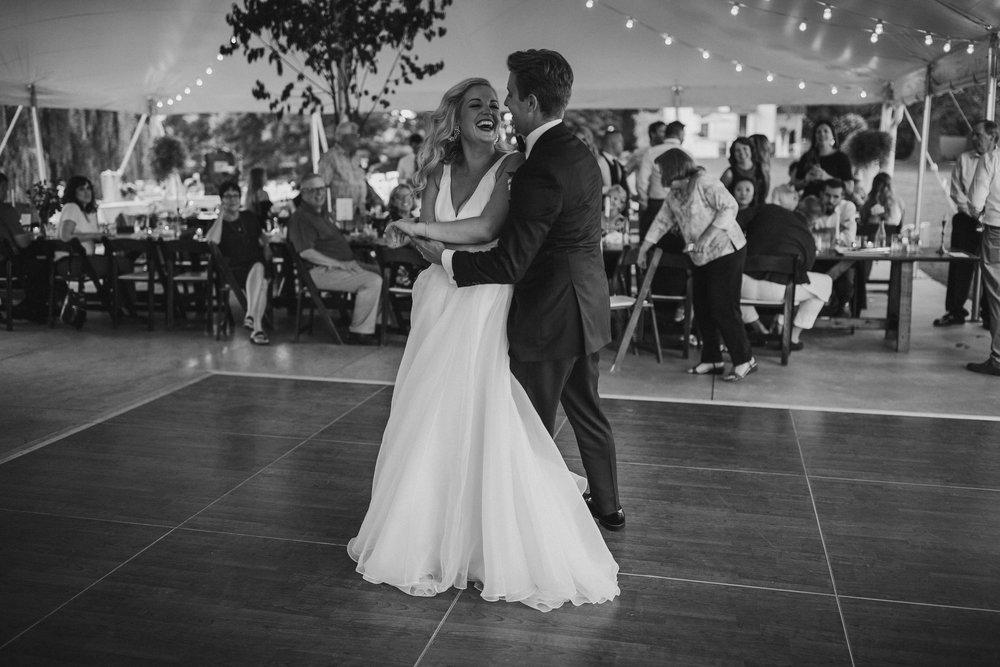 2018-8-Chelsea-Rich-Reception-Aurora-Cellars-Traverse-City-Wedding-Michigan-Wedding-Photographer-300.jpg