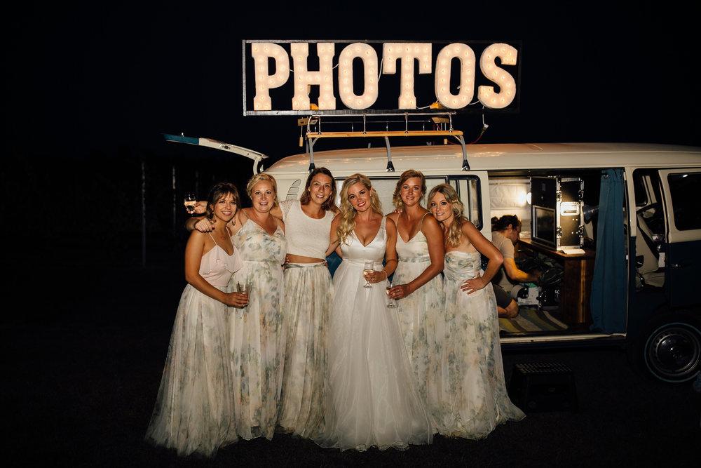 2018-8-Chelsea-Rich-Reception-Aurora-Cellars-Traverse-City-Wedding-Michigan-Wedding-Photographer-372.jpg