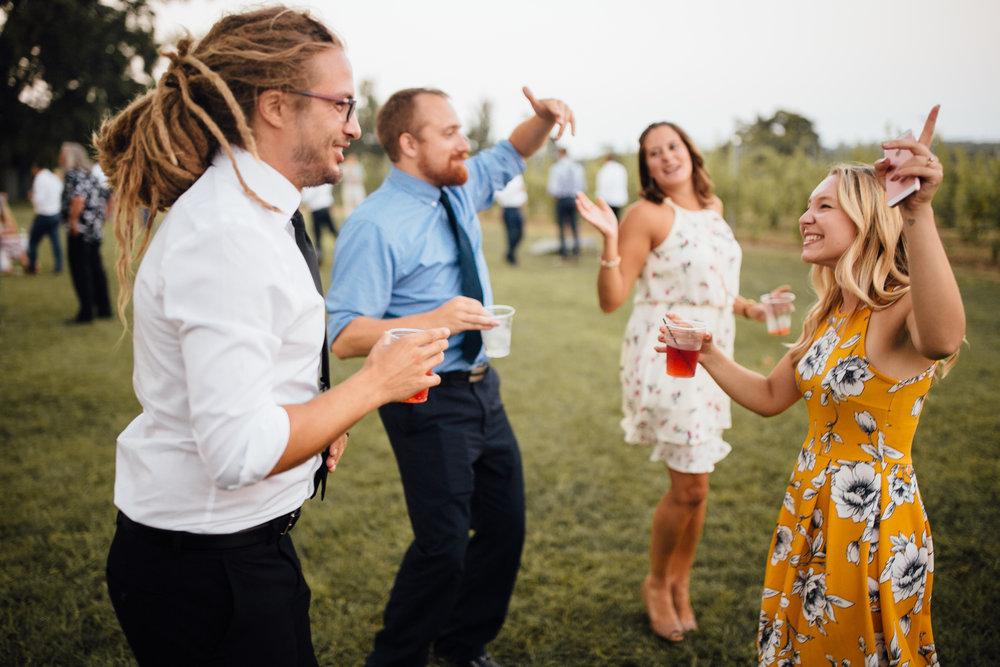2018-8-Chelsea-Rich-Reception-Aurora-Cellars-Traverse-City-Wedding-Michigan-Wedding-Photographer-337.jpg