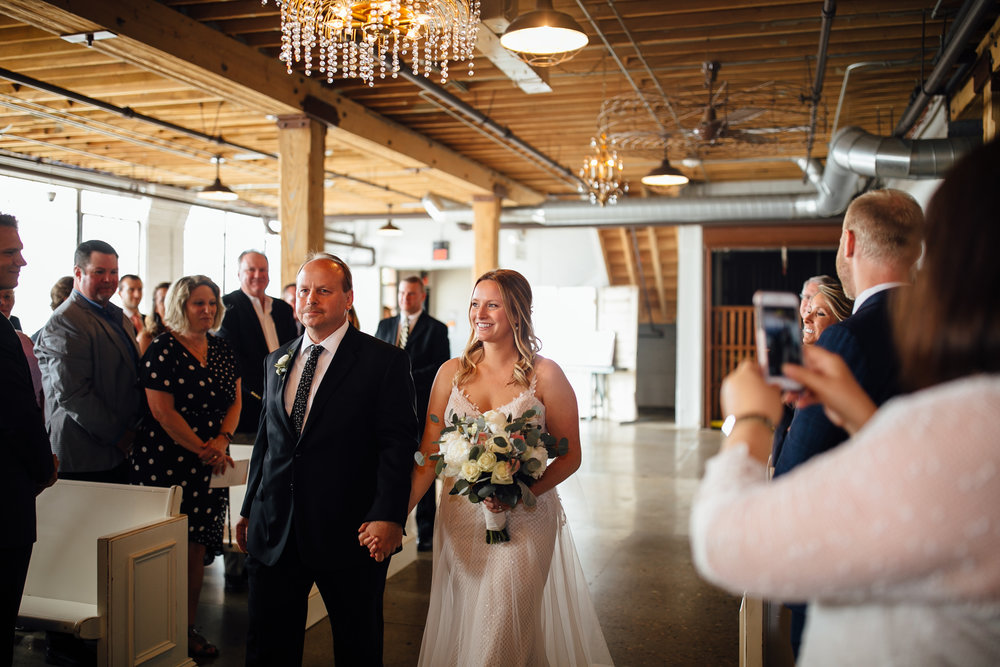2018-6-Maggie-Johnny-Ceremony-Cheney-Place-Wedding-Grand-Rapids-Michigan-Wedding-Photographer-50.jpg